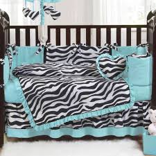 great pictures of blue and black bedroom design and decoration ideas fancy baby girl blue