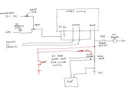 palomino camper wiring diagram converter wiring diagram libraries palomino rv wiring diagram wiring librarypalomino pop up camper manual