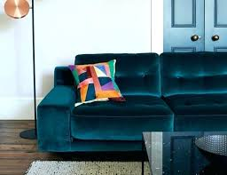 hendrickson furniture. Hendrickson Furniture Group Dealer . R