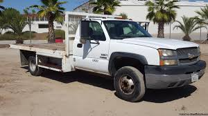 All Chevy chevy c3500 : Gasoline Chevrolet C/k 3500 For Sale ▷ Used Cars On Buysellsearch