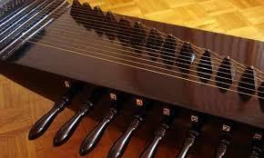 Wahulo merupakan alat musik tradisional gorontalo yang memiliki bentuk seperti rebana, cara memainkannya pun sama yaitu dengan cara dipukul dengan satu tangan dan tangan satunya digunakan untuk memegang alat musik tersebut. Gambar Alat Musik Tradisional Dan Nama Nya