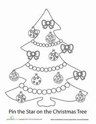 de80a6264b3dae425e18b108a67309e5 christmas worksheets printables christmas worksheet kids on printable worksheets for direct and indirect objects