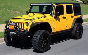 2018 jeep yellow. perfect jeep 30961_9004c29d53_low_resjpg and 2018 jeep yellow jl wrangler forums