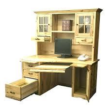 ikea office furniture desk. Brilliant Ikea DesksHome Office Furniture Desk Hutch And Desks Ikea Home  Throughout