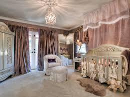 luxury baby nursery furniture. 13 Luxurious Nursery Bedroom Design Ideas Kidsomania Luxury Baby Furniture E