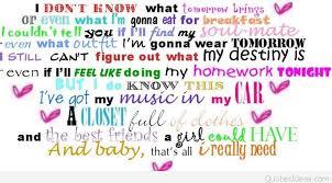 Cute Best Friend Quotes Fascinating Cute Tumblr Dear Best Friend Quote