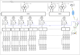 image result for solar pv power plant single line diagram solar power plant line diagram pdf image result for solar pv power plant single line diagram