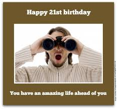 Funny 21st Birthday Quotes Awesome 48st Birthday Wishes Birthday Messages For 48 Year Olds