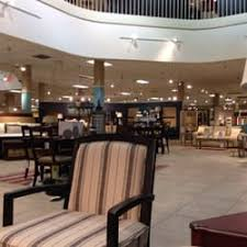 Ashley HomeStore 79 s & 69 Reviews Furniture Stores