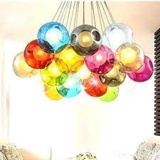 colored glass chandelier colored glass lamp shades colorful glass chandeliers colorful glass coloured glass chandelier drops