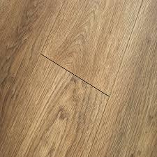 cho sàn gỗ công nghiệp