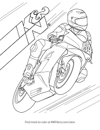 Sports Coloring Pages Basketball Fresh Sports Coloring Book Fresh