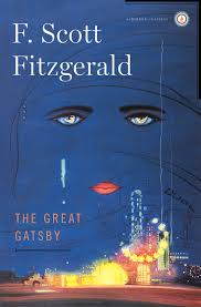 the great gatsby scribner classics f scott fitzgerald matthew  the great gatsby scribner classics f scott fitzgerald matthew joseph bruccoli 9780684830421 com books
