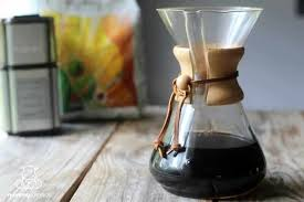 Read more4 best coffee for chemex (updated 2020) Why I Switched To A Chemex Coffee