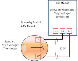 wiring diagram for low voltage lighting the wiring diagram low voltage transformer wiring diagram nilza wiring diagram