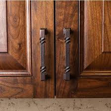 bronze cabinet pulls. 5 Cabinet Pulls Collection Rustic Pull Inch Cup Bronze R