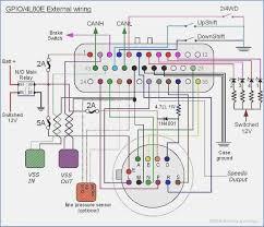 diagram tcm wiring fork lift fg30n9t library of wiring diagram \u2022 Yale Forklift Parts Diagram diagram tcm wiring fork lift fg30n9t trusted wiring diagrams u2022 rh urbanpractice me tcm forklift manual tcm forklift parts usa