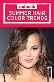 Hairstyle Color 21 hair color trends for 2017 best hair dye ideas 2572 by stevesalt.us