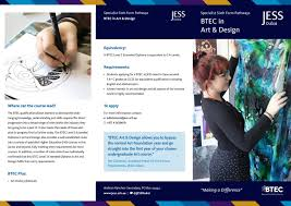 Btec Level 3 Extended Diploma In Art And Design Btec In Art Design At Jess Dubai By Jess Dubai Issuu
