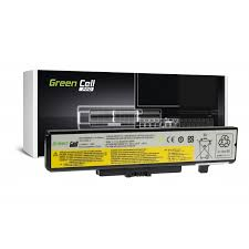 Green Cell ® PRO Battery L11S6Y01 L11S6F01 <b>for Lenovo B580</b> ...