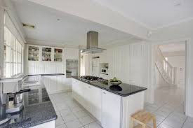 Traditional and semi traditional kitchens for villas and bungalows