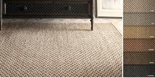 sisal rugs rh simpleminimalist 9x12 rug excellent 9