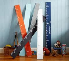 Personalized Growth Charts Stuff To Buy Pinterest