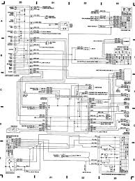 2014 tundra wiring diagram wiring diagrams best 2007 tundra fuse diagram wiring library 2014 camaro wiring diagram 2014 tundra wiring diagram
