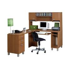 cool office supplies. Awesome Full Size Of Desk For Sale Near Me Office Furniture Chairs Cool With Supplies Online