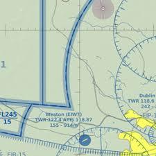Dublin Airport Eidw Dub Airport Guide