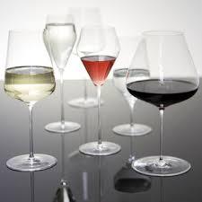 nice wine glasses brand. Delighful Nice Wine Glasses Throughout Nice Brand C