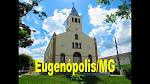 imagem de Eugenópolis Minas Gerais n-5