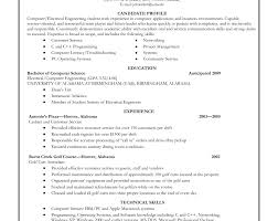 Objective For Resume For High School Student Business Office