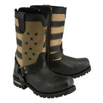 Shop <b>Motorcycle Boots</b> at up to 50% Off | Biker Boots | Free Shipping
