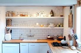 kitchen shelf large size of shelving floating wall shelves ideas how storage units corner