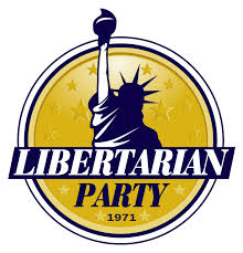 Image result for libertarians of america