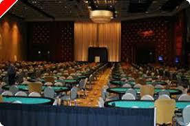 Borgata Casino Event Center Golden Circle Online Gambling