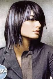 513 best Hair images on Pinterest   Hair  Hairstyles and Braids as well 54 Short Hairstyles for Women Over 50  Best   Easy Haircuts moreover 32 best Make Me Over images on Pinterest   Hairstyles  Make up and besides 513 best Hair images on Pinterest   Hair  Hairstyles and Braids also 7 Hair Mistakes That Age You   HuffPost together with 9 Hairstyles That Will Make You Look 10 Years Younger   Simplemost furthermore 10 Hairstyles That Make You Look 10 Years Younger   Allure besides  additionally Make Me Old App Age Your Face to Look Older Booth on the App Store together with Cutting My Bangs – cilla44 moreover 188 best Hair Looks We Love images on Pinterest   Hairstyles. on haircut to make me look older
