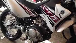 Yamaha Xtz 125 Decals Design Yamaha Xtz 125 Top Motorcycle Yamaha Xtz 125 2015 Cambodia