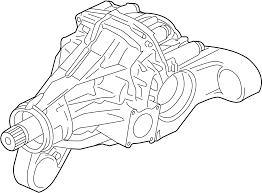 Volkswagen pat 2001 engine diagram