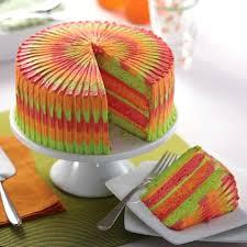 8 inch round cake pan 8 inch round cake pan set 8 inch cake pan