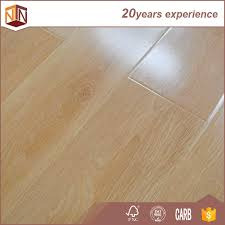Class 31 Laminate Floor Ac3, Class 31 Laminate Floor Ac3 Suppliers And  Manufacturers At Alibaba.com