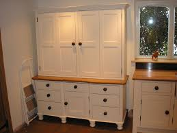shaker style kitchen cabinets doors