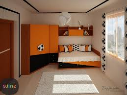 Boys Bedroom Color Bedroom Teenage Bedroom Decorating And Color Schemes To
