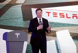 Tesla 1.5 Milyar Dolar Değerinde Bitcoin (BTC) Satın Aldı - BTCHaber