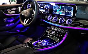 Visit cars.com and get the latest information, as well as detailed specs and features. 2019 Mercedes Benz E Class Interior Mercedes Benz Of Union