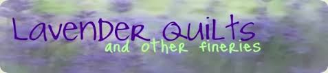 Quilts & Lavender Quilts Adamdwight.com