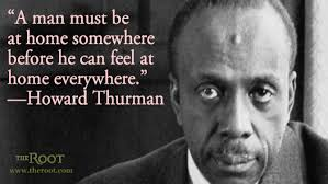 Famous African American Quotes Fascinating American Family Quotes On QuotesTopics