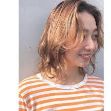 レングス別この春女度が上がるヘアスタイル大特集 Arine アリネ