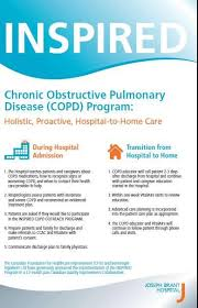 Shifting Care From Hospital 2 Home Pdf